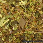 Травяной чай Грация (убийца веса)