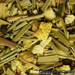 Травяной чай Эликсир здоровья