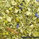 Травяной чай Тонус чай