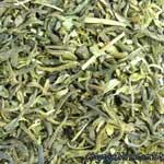 Зеленый чай Марракеш
