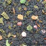 Черный чай Виноград (Original Grape)