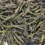 Галлюциногенный чай Цейлон (Нувара Элия Махагастотте Р)