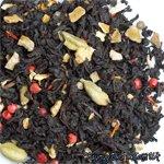 Черный чай Тадж Махал