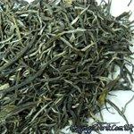 Элитный зеленый чай Мао Цзянь (Ворсистые лезвия из Синьян)