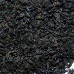 Черный чай Золотой Слон