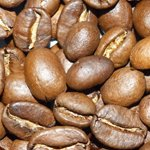 Кофе Арабика Мексика Альтура