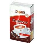 """Кофе молотый """"Еспрессо"""" 250 г (молотый,брикет)"""