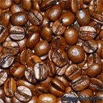 Ароматизированный кофе Фисташка