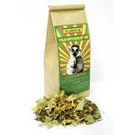 Узбагоительный чай 100 г