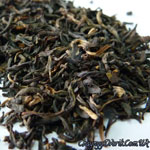 Черный элитный чай Ассам Голд Типс STGFOP1
