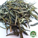 Белый чай Белое золото (Лонг Лиф)