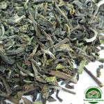 Черный элитный чай Золотая вершина (Непал)