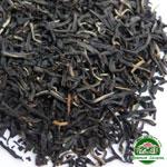 Черный элитный чай Этамбагахавила