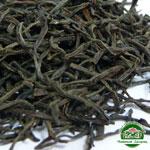 Черный чай Виттанаканда