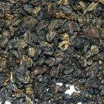 Китайский чай Молочная улитка