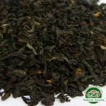 Черный чай Золотой храм FBOP