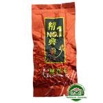 Чай красный листовой Молочный 5г