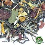 Зеленый чай Елемент Воздух