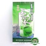 Японский чай с рисом Генмайча Премиум