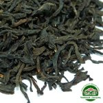 Черный чай Ассам Койламари TGFOP СТ.991