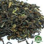 Черный элитный чай Дарджилинг Баласун SFTGFOP1 СТ.958