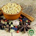 Горчица белая зерно (Украина)