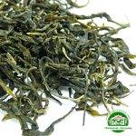 Зеленый чай Нефритовый трон