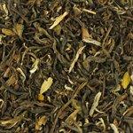 Чай Белый улун ( оолонг )