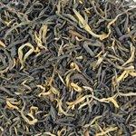Красный чай Голден Сильвер
