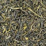 Зеленый чай Кения Малаика