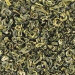 Зеленый чай Зеленый бархат