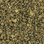 Зеленый чай Храм неба
