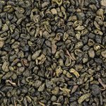 Зеленый чай Ганпаудер (Чай Зеленый порох)