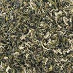 Белый чай Живой источник