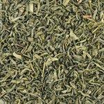 Чай элитный зеленый Ветер перемен