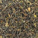 Черный элитный чай Дарджилинг Шонг Тонг