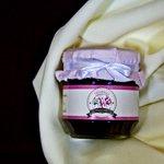 Мармелад из суданской розы,200 мл