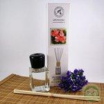 Аромадиффузор с натуральным эфирным маслом Розовое дерево